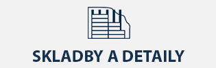 DEKPROFILE FOR ARCHITECTS - Skladby a detaily fasády